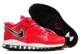 lebron 8 shoes. nike air max lebron 8 v - 2 basketball shoes 429676-001 lebron