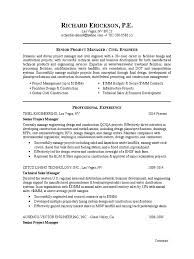 Delighted Coal Miner Resume Examples Gallery Entry Level Resume