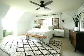 best fantasy bedrooms bedroom fan large size of ceiling fans for inch s decorating ideas sky