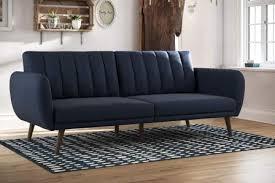 top 15 most comfortable sleeper sofas