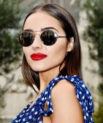 and makeup ideas that can easily fit into our real life routines nothing beats the whether it s the ultra glamorous cannes film festival or