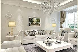 wallpapering ideas for a living room silver living room wallpaper ideas living room wallpaper ideas wallpaper