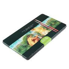 Интернет-магазин Marco-3120 Renoir цветные <b>карандаши</b> ...