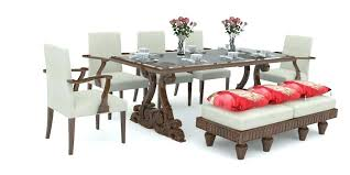 marble dining table 8 seater dining table sets for 8 dining table 8 marble top dining