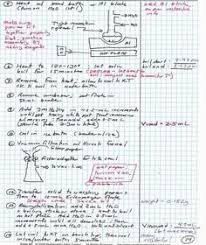 Lab Notebook Example 10 Best Lab Notebooks Images Notebook Notebooks The Notebook