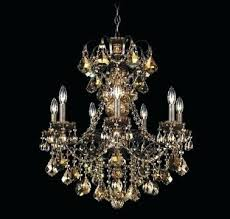 schonbeck crystal chandelier crystal chandelier best brands images on schonbek crystal chandelier cleaning