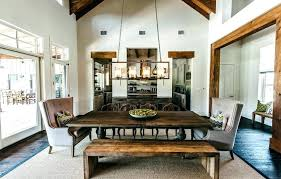 full size of dining table lamp ideas modern farmhouse room chandeliers lighting rectangular chandelier cool rectangle