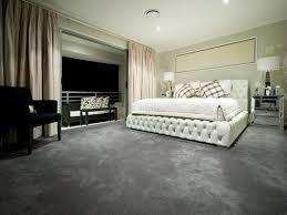 carpet designs for bedrooms. Brilliant Bedrooms Unique For Color Schemes Bedroom Bedroom Carpet Colors Paint  Palace Themed  On Designs For Bedrooms D