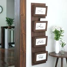 mail storage good mail storage organizer with mail storage ideas whiteboard cork board wall organizer best hanging next mail organizer storage pocket
