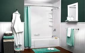 bath fitter tub to shower cost how much does bath fitter cost bath fitter tub to