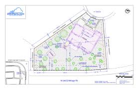 find floor plans for my house new land survey cost vs a plot plan when