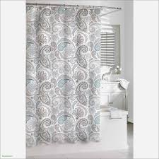 artistic shower curtains. Blue And Brown Shower Curtain Unique Furniture High End Curtains Fresh Dillards 0d Tags Artistic R