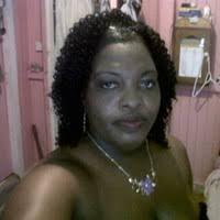 Alicia Skeete - Guyana | Professional Profile | LinkedIn
