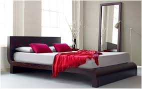 Modern Platform Bedroom Set Bedroom Modern Platform Bed Target Bed Designs Modern Queen Size