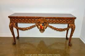full size of maitland smith lamps lighting fixtures chandeliers ornate side table chandelier craigslist auction company