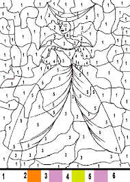Small Picture coloring pages by numbers online gianfredanet 52458 Gianfredanet