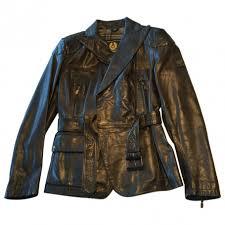 designer belstaff women s leather jackets brown 27505377 belstaff on belstaff on legit popular s belstaff belstaff h racer