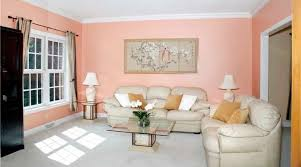 Traditional living room ideas Decorating Traditional Living Room With Pink Walls And Carpet Flooring Home Stratosphere 20 Pink Living Room Ideas For 2019
