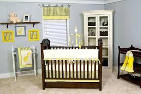 giraffe themed nursery baby room decorations for girl theme ideas delightful argyle crib set decor temperature