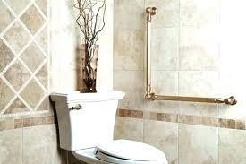 handicap grab bar height bathroom handrails bathtub handicap bar handicap bathroom grab bar handicap grab bar