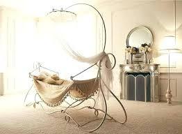 disney furniture for adults. Disney Furniture Princess Bedroom For Adults
