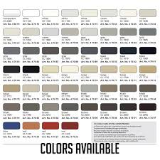 Akemi Color Bond Color Matching System White