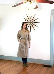 london fog trench coat womens trench coat khaki trench coat classic trench coat vintage 70s trench coat vent flap trench size l 10 p