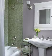 small bathrooms color ideas. Pretty Bathroom Color Ideas At For Small Bathrooms Parkappfo O