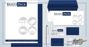 Office Stationery Design Templates Corporate Stationery Design Archives Creativealif