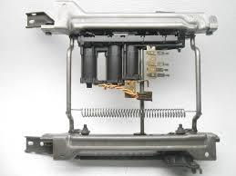2006 e250 fuse diagram 2006 automotive wiring diagrams description e fuse diagram