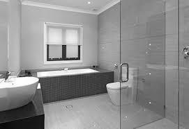 small modern bathroom. Best 25 Modern Bathroom Tile Ideas On Pinterest Hexagon Awesome Tiles Regarding 1 Small D