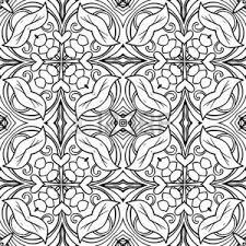 Book Cover Texture Vettoriali Illustrazioni E Clipart