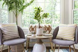 We Predict The Biggest Home Design Trends For 2021 Hello Zen Vibes And Home Offices