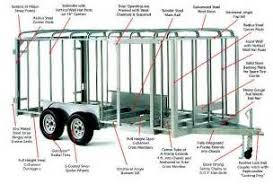 wiring diagram for wells cargo trailer wiring similiar cargo trailer diagram keywords on wiring diagram for wells cargo trailer