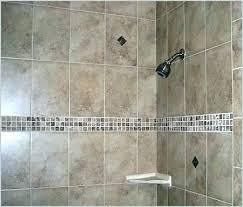 best tile to use for shower walls best tile for shower walls gorgeous bath bathroom showers