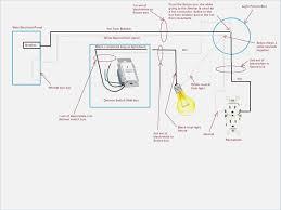 Ceiling light wiring diagram unique wiring diagram ceiling light wildness