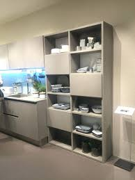 fearsome kitchen kitchen shelving distance between open kitchen shelves ideas for kitchen cabinets photo ideas