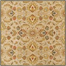 best of french country kitchen rugs 49 best decor french country rugs images on