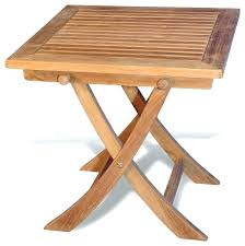 wonderfull folding garden chair ikea small folding garden table teak side square folding table craftsman outdoor