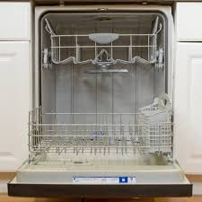 See Through Dishwasher Frigidaire Gallery Fgbd2438pf Review Reviewedcom Dishwashers
