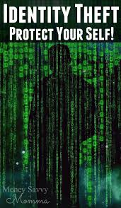 theft essay identity theft essay