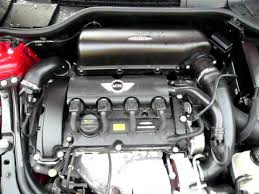 bmw 2 5 engine diagram bmw automotive wiring diagrams description hqdefault bmw engine diagram