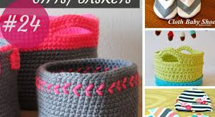 24 adorable diy baby shower gifts basket ideas diy baby stuffs for moms