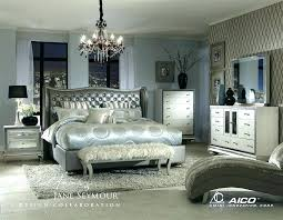 king bedding set king sheet sets on cal king bed set cal king bed sets king bedding set