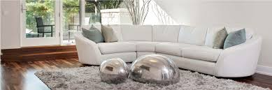 Living Room Furniture Ottawa Polanco Furniture Store Ottawa Interior Decor Solutions Home
