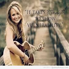 MirandaLambert-country-countrymusic-countryartist-guitar-MirandaShelton-Quotes.jpg via Relatably.com