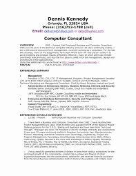 Exelent Sap Hr Resume Format Ensign Documentation Template