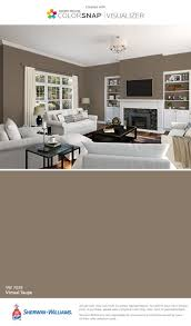 Small Living Room Wall Color 17 Best Ideas About Taupe Walls On Pinterest Taupe Bedroom