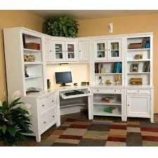 home office desk components. Modular Desk Components Home Office . L