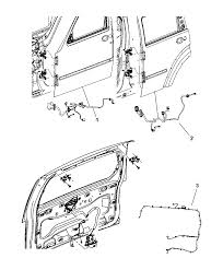 Jeep wrangler fuse diagram jeep wiring discover your for liberty buick roadmaster box cover